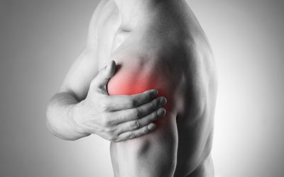 9 Common Causes of Shoulder Pain